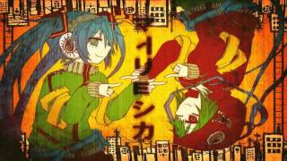 【Maretu】Hatsune Miku - Matryoshka [Sub Español]