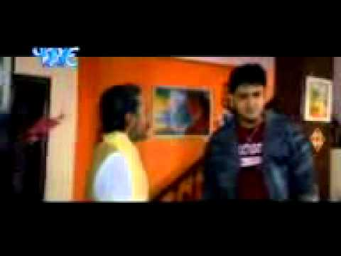 Saiya Ke Saath Madaiya Me[amitwap.gum.lt] video