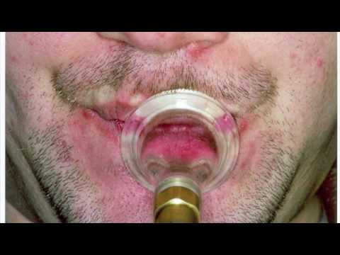 Embouchure Misconceptions - Five Myths About Brass Embouchures Music Videos
