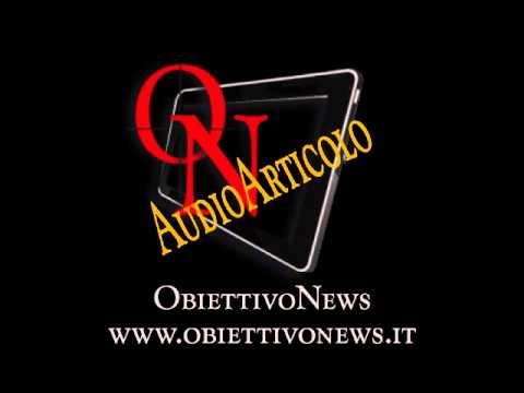 """Sparone: Calsazio """"in vendita su e-bay"""""""
