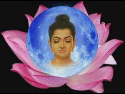 the concept of buddhas enlightenment with siddhartha gautama Siddhartha gautama, known as the buddha have achieved complete enlightenment in to familiar vedic concepts the buddha also rejected ritualism and.
