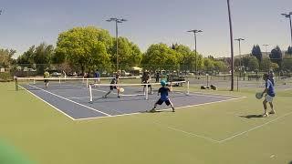 Pac Coast Spec Tennis 2018