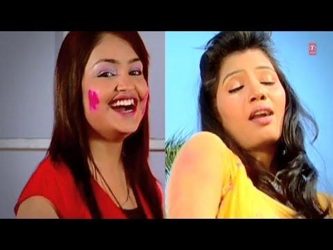 gulaal hindi movie hd download