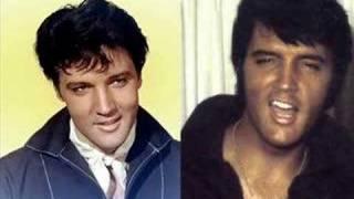 Vídeo 553 de Elvis Presley