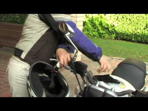 Helmet Bike Protection New Grip