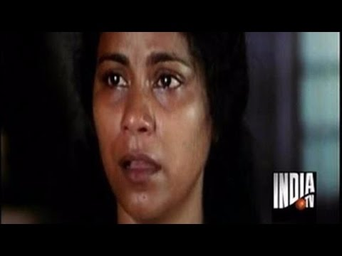 Watch Talash - Seema Biswas, Part 3