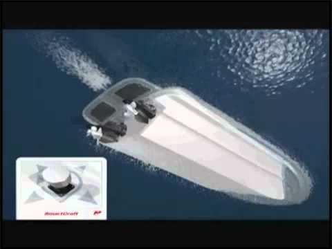 AXIUS Propulsion for Sea Ray - iboats.com