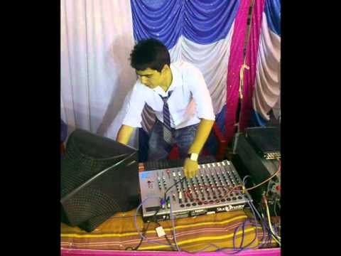 Taal Theme Remix(Tribute to A R Rahman).....DJ KARTIK!!!