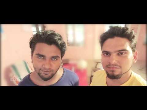 Vandeem Valem / വണ്ടീം വലേം Malayalam Short Film 2014 Teaser 01 HD