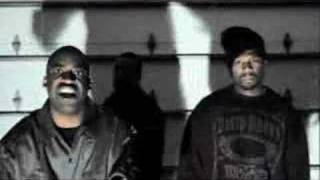 G Unit - The Mechanic