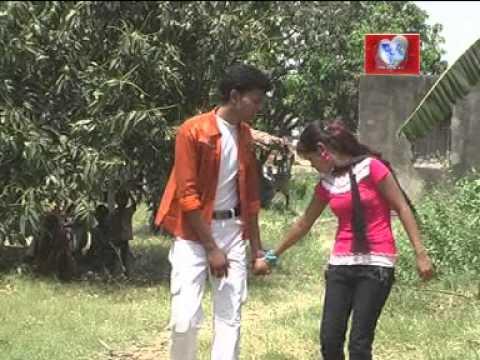 Faisan Sajake Chala Ghume Ghar Se | Bhojpuri New Hot Song |...