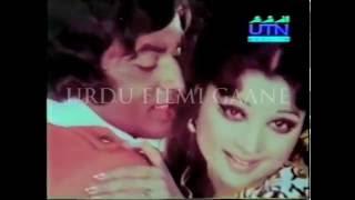 download lagu Ehtijaaj   Tujh Se Milkar Mujhe Aksar '''' gratis