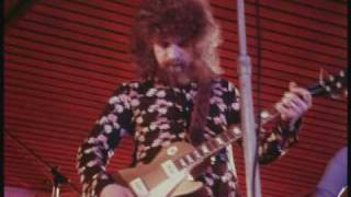 Watch Electric Light Orchestra King Of The Universe video
