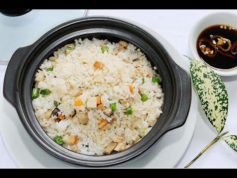 Cẩm Nang Ăn Chay