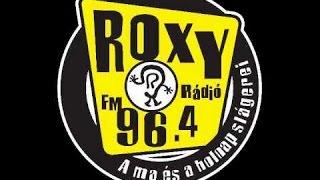 Roxy Mix Part11 03 21 22 23 00 BPM