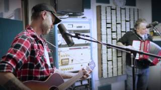 Watch Lucero Texas & Tennessee video