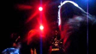 Vídeo 6 de Vigilia Mortum