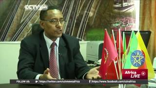 Ethiopia prepares to go to the polls in national election