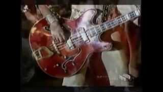 Watch Suzi Quatro Cat Size video