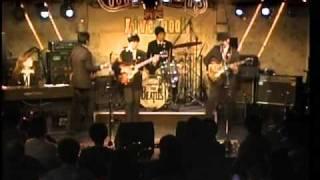 Vídeo 72 de The Beatles