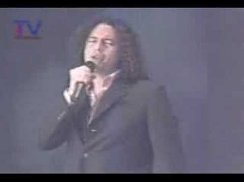 Fausto Miño - Baila mi vida