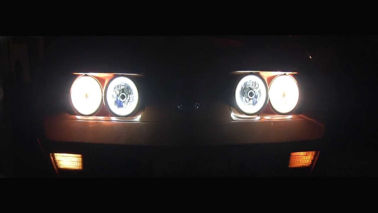Watch further Chevy S10 Interior Lights together with Showthread besides Watch together with Watch. on dash and tail lights not working