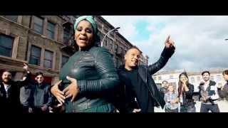 L.L. Junior feat. Mohamed Fatima - Önmegvalósulás