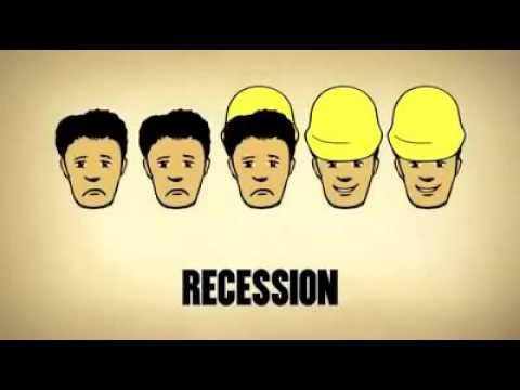 ECONOMIC COLLAPSE 2014 EXPLAINED  World Debt Crisis, Stocks & Govt  Decisions