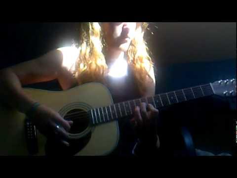 12 Strunná Elektroakustická Kytara CORT