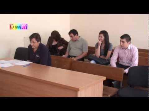 Se judecă doi cumătri de la Ghidighici în proces deschis