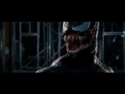 Spiderman 3 harry osborn 39 s death youtube - Spiderman harry ...