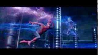 Niesamowity Spider-Man 2 - polski zwiastun [dubbing] [HD]