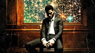 Watch Kid Cudi All Along video