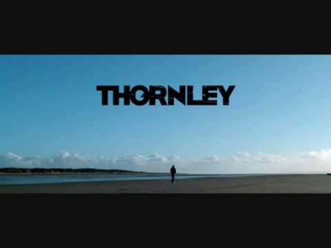 Falling To Pieces - THORNLEY