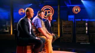 MasterChef USA S04 E02 - Auditions #2 Part 2/3