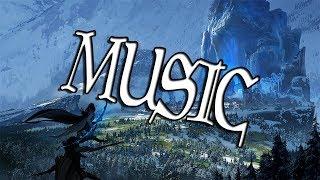 Ornn Teaser Music - League of legends