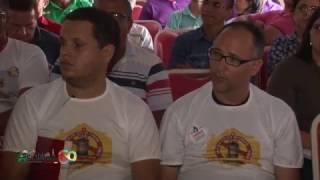 Sindipetro promove II Curso sobre o Benzeno em Salvador