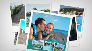 Katt Travel - The best way to travel to Cancun