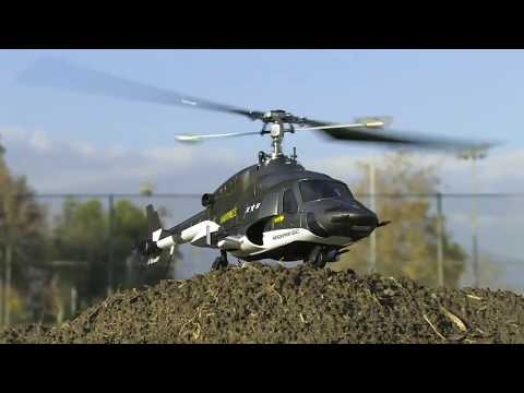 Exceed Rc Madhawk 300 Series Rc helicopters
