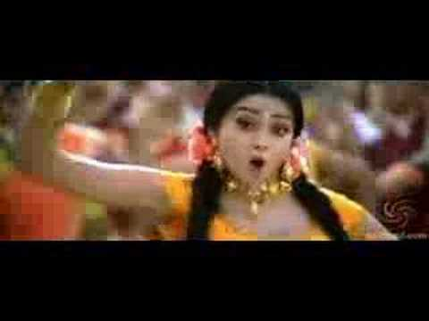 Azhagiya Tamil Magan - Maduraikku Pogathadee video