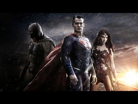 Top 10 New Upcoming Movies 2016 - Trailers [HD]