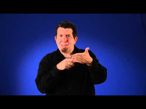 Ginervra de' Benci, da Vinci (ASL)