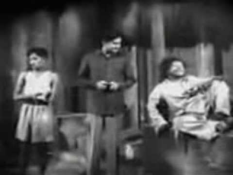 Ratha Kaneer Super Scene By Yamaacvk video