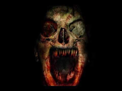voces del infierno al reves (en español).wmv