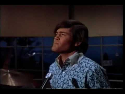 Monkees - Sometime In The Morning
