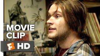 Sing Street Movie CLIP - Rock and Roll is a Risk (2016) - Ferdia Walsh-Peelo, Jack Reynor Movie HD