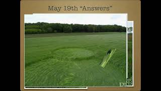Nibiru - Planet X Timeline Part 2 of 3 - New June 22nd 2015