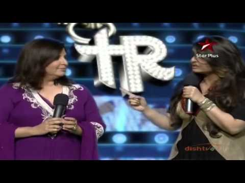 Just Dance with Hrithik Roshan 18th June Auditions part1of8