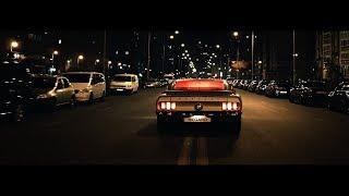 Download lagu Regard - Ride It ( Video)
