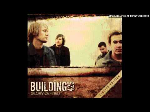 Building 429 - Free